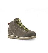 Ботинки Для Треккинга (Высокие) Dolomite 2016 Cinquantaquattro JR WP Mud