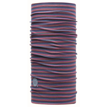 Бандана BUFF ORIGINAL BUFF ORIGINAL BUFF YARN DYED STRIPES KORONIA