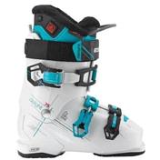 Горнолыжные ботинки – купить ботинки для горных лыж 70954f9374c42