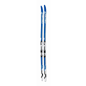 Беговые Лыжи Fischer 2016-17 Sport Glass EF Nis