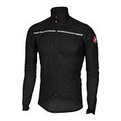 ВелокурткаВелоодежда<br>Легкая куртка, которая поместится у вас в кармане на случай дождя и ветра. Необходимая вещь в каждой поездке.<br><br>Характеристики:<br><br>- защита от ветра и дождя<br>- водоотталкивающая нейлоновая ткань<br>- светоотражающие элементы на рукавах и спине.<br>- удлиненная задняя часть для защиты от брызг от заднего колеса