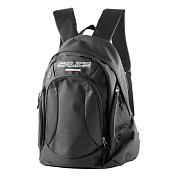 РюкзакРюкзаки городские<br>Городской рюкзак<br> <br> - основное отделение<br> - три кармана<br> - выход для наушников<br> - сетка на спинке и лямках