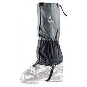 ����� Deuter Accessories Altus Gaiter L granite-black