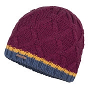����� Salewa Accessories MERA 2 WO BEANIE velvet red/8670