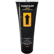 Магнезия Singing Rock MAGNUM LIQUID CHALK, TUBE 150ML