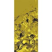 БанданаАксессуары Buff ®<br>Бесшовный многофункциональный аксессуар из серии National Geographic Buff. Легко превращается из бандана в повязку на голову, шарф, шапку, маску, подшлемник и даже напульсник.<br>Можно носить разными способами в зависимости от погоды, настроения и других обстоятельств природы.<br>Сделан из 100% гипоалергенного материала MICROFIBRA Polyester, хорошо отводящего влагу и очень мягкого и приятного для тела.<br>Тянеться в две стороны, при этом сохраняя первоначальную форму.<br>Теперь с технологией Polygiene банданы Buff сохраняют свежесть намного дольше.<br>Один размер, подходяший большинству взрослых.<br>Допускается машинная стирка. Глажка не требуется.<br>&amp;lt;table border=0 cellspacing=5&<br>&amp;lt;tr&<br>&amp;lt;td&<br>&amp;lt;img src=http://www.kant.ru/news/_pic/buff.gif&<br>&amp;lt;/td&<br>&amp;lt;td valign=middle&<br>&amp;lt;b&&amp;lt;a href=http://www.kant.ru/?id=101230 target=newtab&Buff - что это?&amp;lt;/a&<br>&amp;lt;/td&<br>&amp;lt;/tr&<br>&amp;lt;/table&
