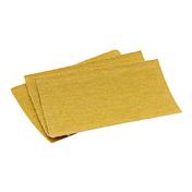 Запасная бумага SWIX 2011-13 для Т0011