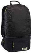 Рюкзак BURTON 2020-21 Cnvrtbl Sleyton Hip True black