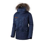 Куртка сноубордическаяОдежда сноубордическая<br>Romp 50-50 Wanna Be Jacket - теплая и стильная куртка для сноуборда. Плотный материал и нашивки. Съемный мех.<br><br>Техническая информация:<br>Мембрана 15000/10000<br>Регулируемая вентиляция в подмышечной области<br>Снегозащитная юбка<br>Карман для ски-пасса на рукаве<br>Внутренний карман для маски, карман для плеера или телефона<br>Снегозащитные манжеты<br>Проклеенные в критических местах швы<br>Съемный искусственная меховая опушка капюшона<br>Утяжка капюшона<br><br>Пол: Женский<br>Возраст: Взрослый<br>Вид: куртка
