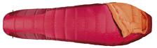 СпальникСпальные мешки<br>Классический пуховой спальник специальной конструкции, который становится шире и просторнее во время движения во сне. <br>Стяжки, регулирующиеся одной рукой, защитный клапан, защитная лента-вдоль застежки-молнии, внутренний карман. <br>Обработка пуха серебром обеспечивает антибактериальные свойства и помогает сохранить свежесть.<br><br>Конструкция: кокон<br>Материал утеплителя: натуральный<br>Утеплитель &amp;#40;характеристики&amp;#41;: 85/15 600&amp;#43; пух серого гуся&amp;nbsp;&amp;nbsp;&amp;nbsp;&amp;nbsp;<br>Технологии: silverized technology&amp;nbsp;&amp;nbsp;&amp;nbsp;&amp;nbsp;<br>температурный диапазон &amp;#40;com;lim;extreme&amp;#41;: &amp;#40;-2°C/-7°C/-24°C&amp;#41;<br>Размер: 78х52х32 см&amp;nbsp;&amp;nbsp;&amp;nbsp;&amp;nbsp;<br>Рост: 185 см<br>Вес: 1280 г<br><br><br><br>Пол: Не определен