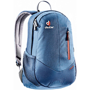 Рюкзак Deuter Nomi midnight dresscode