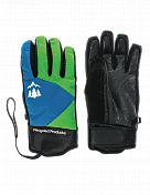 �������� ������ Picture Organic 2015-16 MAPPY Glove Green