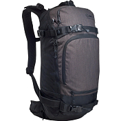 Рюкзак Amplifi Backcountry 21 ltr anthracite