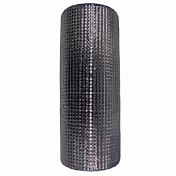 Коврик туристическийКоврики<br>Пенополиуретановый 3-х слойный коврик для пикника. Обеспечит хорошую защиту от холода или влажной поверхности. Очень легкий, весит всего 100 г. Ширина: 27 см.