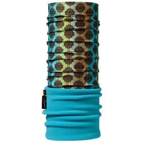 Купить Бандана BUFF POLAR BREEZE / SURF CITY Банданы и шарфы Buff ® 795057