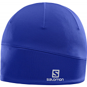 Шапка SALOMON 2017-18 ACTIVE BEANIE Surf The Web