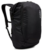 Рюкзак THULE Subterra Travel Backpack 34L Black