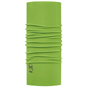 Бандана Buff High UV SOLID GREENERY