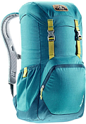 Рюкзак Deuter Walker 20 petrol-arctic
