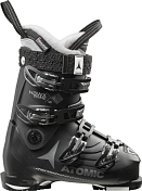 Горнолыжные ботинки Atomic 2017-18 HAWX PRIME 70 W Black/Anthra