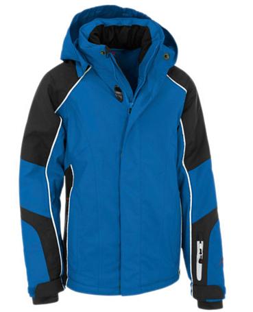 Купить Куртка горнолыжная MAIER 2012-13 Tatonka New royal синий, Детская одежда, 786122