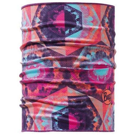 Купить Бандана BUFF Helmet Liner Pro HELMET LINER PRO TURMA Банданы и шарфы Buff ® 830487