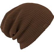 ШапкаГоловные уборы<br>Излюбленная сноубордическая шапка-beanie в мешковатом стиле отлично выглядит как на горном склоне, так и в городской среде.<br><br><br>Особенности:<br>Шапка-beanie<br>Мешковатый дизайн<br>Фирменный ярлык Burton<br>Состав: 100% акрил.<br><br>Пол: Унисекс<br>Возраст: Взрослый<br>Вид: шапка
