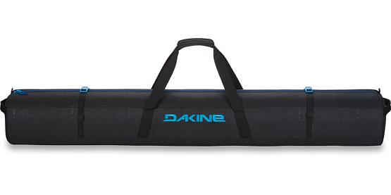 Купить Чехол для горных лыж DAKINE 2014-15 Padded Double 190Cm GLACIER Чехлы 1143320
