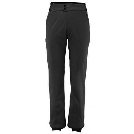 Купить Брюки горнолыжные Killy 2012-13 17 PRISCIUS M PANT BLACK NIGHT черный Одежда горнолыжная 784085