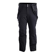 Брюки Горнолыжные Descente 2016-17 Men's Pants Black
