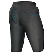 Защитные шорты KOMPERDELL Airshock men Airshock Short Men