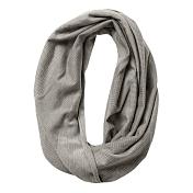 ШарфШарфы<br>Длинный женский шарф-снуд, который можно носить при любой погоде.Материал: 100% хлопок.