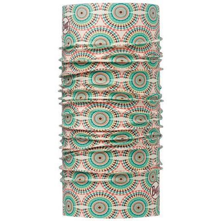 Купить Бандана BUFF Original Buff LASTAT MULTI-MULTI-Standard Банданы и шарфы ® 1227873