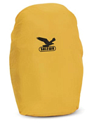 Чехол для рюкзака Salewa Accessories Rain Cover 20-35 L isobar yellow