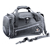 Сумка на плечо Deuter 2016-17 Hopper black-spring