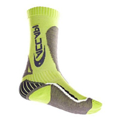 Носки ACCAPI SKIPERFORMANCEJR lime (св.зеленый)