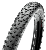 Велопокрышка Maxxis 2021 Forekaster 27.5x2.35 TPI 60 Wire