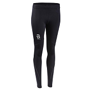 Брюки беговые Bjorn Daehlie 2018-19 Tights Raw Compression