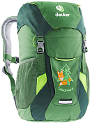 Рюкзак Deuter Waldfuchs 10 Leaf/Forest