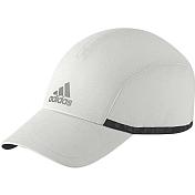 Бейсболка Adidas 2016 Run Clmch Cap Chiwhb/black/black