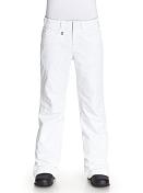 ����� ��������������� Quiksilver 2015-16 BACKYARD PT J SNPT BRIGHT WHITE