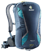 Рюкзак Deuter 2020 Race X Navy/Denim