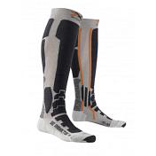 Носки X-bionic 2016-17 X020410