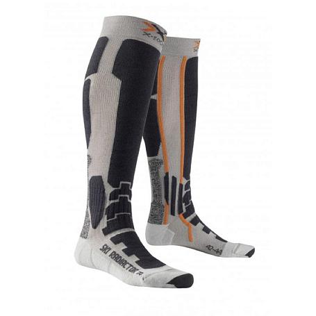 Купить Носки X-Bionic 2017-18 X020410, Носки, 1273349