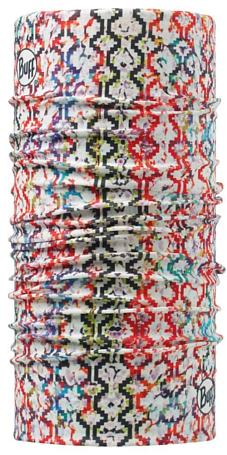 Купить Бандана BUFF Original Buff HAN Банданы и шарфы ® 1168411
