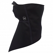 Бандана Buff WINDPROOF BANDANA BUFF BLACK L/XL