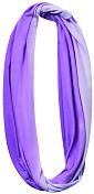 ШарфАксессуары Buff ®<br>Модный шарф-снуд от Buff - это универсальный головной убор, который может превращаться в шарф или капюшон. Прекрасно сочетается с повседневной городской одеждой.
