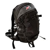 Рюкзак F2 Veine Black