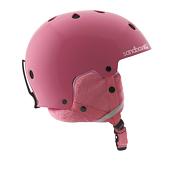 Зимний ШлемШлемы для горных лыж/сноубордов<br>Детская модель Legend Snow - это классика жанра, которая всегда будет в моде. <br><br>Низкопрофильная посадка, внешняя оболочка - прочный пластик ABS, внутренник - пена EPS<br><br>В коробке: шлем, съемная клипса для маски, съемные утепленные уши, соединенные в области шеи, накладки для регулировки размера, наклейки и руководство по <br><br>Серфикация: CE EN 1077B : 2007