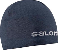 ����� Salomon 2016-17 Salomon Beanie Big Blue-x